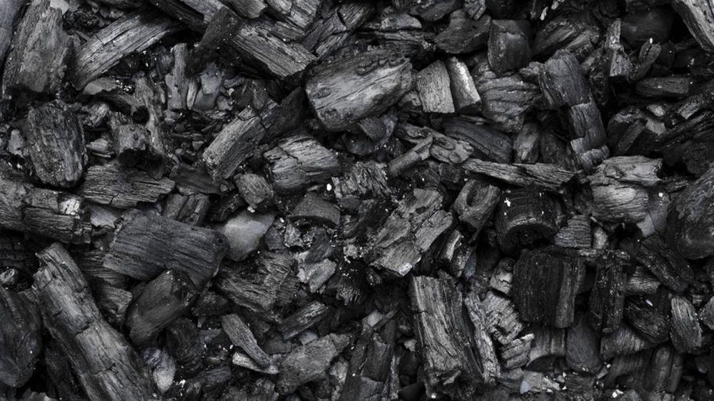 charcoal.0.0